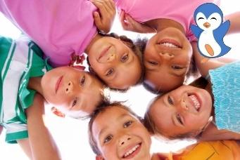 aanmelden-kinderopvang-veenendaal
