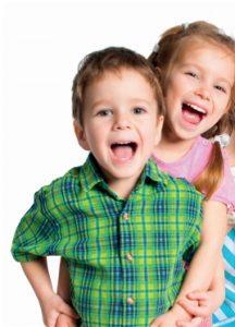 Betekenis van de beroepscode kinderopvang