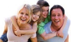 Hoe kunt u kinderopvangtoeslag aanvragen?