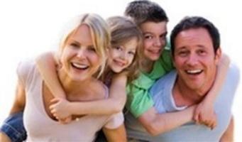 Heeft u recht op kinderopvangtoeslag?