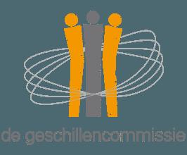 Onze registratie geschillencommissie kinderopvang en peuterpeelzalen