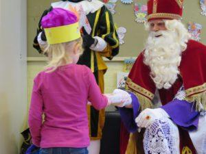 De Sint bij Kinderopvang Spelendwijs Veenendaal 4
