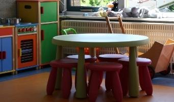 Protocollen kinderopvang en kwaliteitszorg