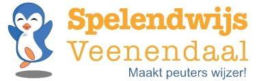 Kinderopvang en peuterspeelzaal Veenendaal