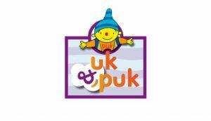Spelendwijs kiest voor het gerenommeerde VVE- programma van UK & PUK.