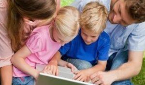 Subsidie voor ouders die niet in aanmerking komen voor kinderopvangtoeslag