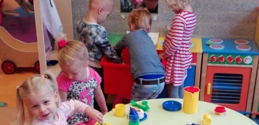 visie kinderopvang spelendwijs